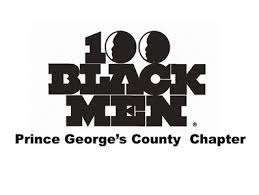 100 Black Men of Prince George's County