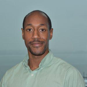 Quentin West, Associate