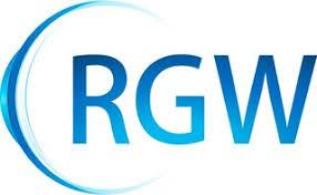The Retina Group, WDC