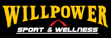 Willpower Sport & Wellness