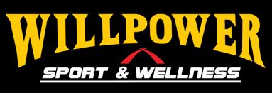 Willpower Sport & Wellness
