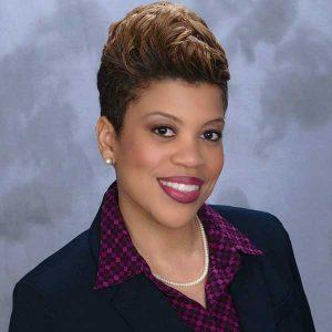 Crystal Smith, Associate